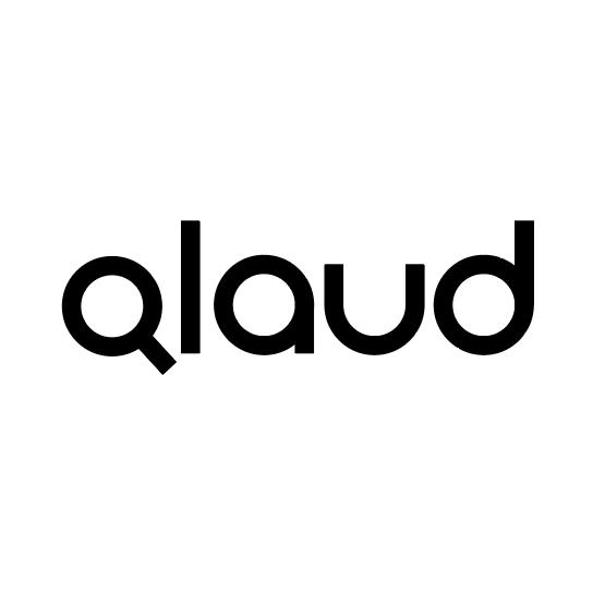 qlaud_l
