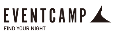 eventcamp_black